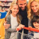 В чем отличаются мужчины и женщины как покупатели и клиенты?