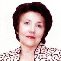Интервью с преподавателем кафедры экономики торговли и услуг Валевич Розой Петровной